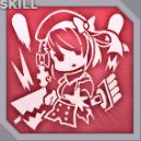 スキル_特殊弾幕-Z23