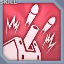 全弾発射-トライバル級